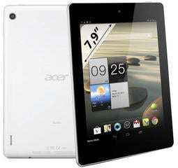Acer Iconia A1-811 A1-810平板零件