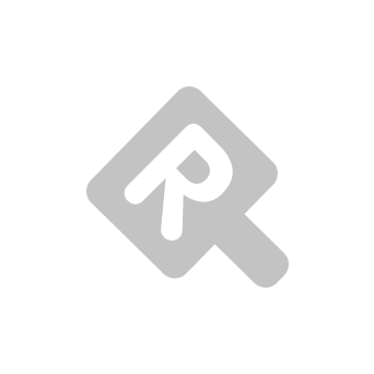 WITH HAPPY 100% 天然 薰衣草精油 10ml