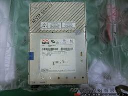 ASTEC PSU MP8-3A-3A-01-471(-2.06)