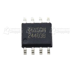 10PCS ZXGD3103N8TC IC SYNCH MOSFET CNTRLR 4A SO8 3103 ZXGD3103