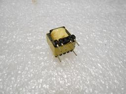 Switching Power  Transformer  TP-0027 【全新品】