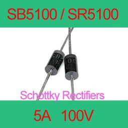 Hot  Sell  10PCS  UF5402  UF54O2  UF 5402  3A  200V  DO-27   Fast Recovery Diode