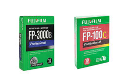 FUJITOKI FP-3000 Power Pump Micro bubbles Washable From Japan with Tracking