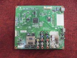 37吋LED液晶電視 主機板 EAX64431102 ( LG  37LV3500 ) 拆機良品