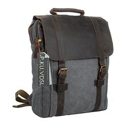 帆布双肩後背包 運動休閒背包 登山背包學生書包電腦包 個性背包 潮包