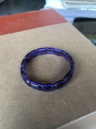 APL紫水晶手排粉L