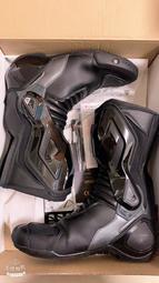 Dainese 丹尼斯  NEXUS BOOTS車靴~ ~A星 Alpinestars~真皮~女用~小腳~防摔鞋~膠鞋