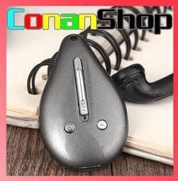 錄音筆 項鍊型錄音筆 微型錄音 長效待機 大容量 聲控錄音 蒐證 微型密錄器 降嗓 降噪 筆記 [ConanSHOP]