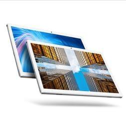 台電M30 十核 4+128G 10.1寸平板 4G通話上網本 T880MP4安卓娛樂遊戲 Type-C充電16031