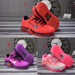 耐吉 NIKE AIR SPAN II 20180大氣墊跑步鞋 休閒運動鞋男女鞋男鞋女鞋