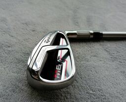 現貨 yo kiTaylormade泰勒梅高爾夫球桿 M6 7號鐵桿 SIM 初學者練習桿 單支
