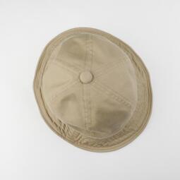 現貨 yo ki男裝/情侶裝 防紫外線帽子(遮陽帽)(防曬帽)423487 優衣庫UNIQLO