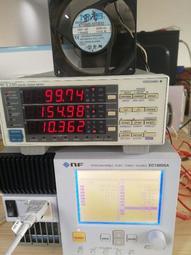 NF EC1000SA