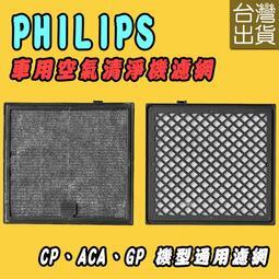 【🏡家】副廠 飛利浦PHILIPS 濾網 GPC10 ACA251 ACA301 ACA308 ACA250 7101