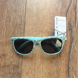 小歐莉莉 . 歐洲美妝 -  Nijntje . Miffy Sun Glasses 米飛兔 太陽眼鏡 兩種顏色 新品