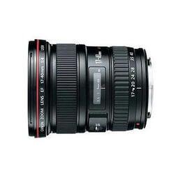 ★ 正陽照相器材★ 全新★ CANON EF17-40mm f/ 4L USM 公司貨★ 現貨供應中★ 門市購買另有優惠