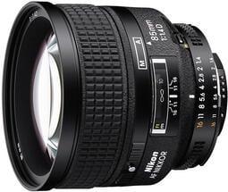 ★ 正陽照相器材★ 全新★ Nikon AF Nikkor 85mm F1.4D IF 公司貨★ 現貨供應中★ 門市購買另有優惠