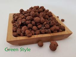 【Green Style綠樣】發泡煉石 (小粒-荷蘭版) | 多肉土 多肉介質 多肉 植物 仙人掌 空氣鳳梨 盆栽 景觀