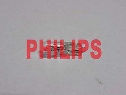 PHILIPS 通用型 排檔燈泡 儀表燈泡 T5 (24V) 另有H7, 9006, T3, T4, T10, T20 歡迎詢問