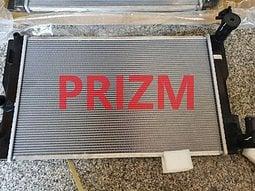 台製 GM PRIZM GEO 1.6 88 -93 水箱 (雙排) 廠牌:LK,CRI,CM吉茂,萬在 歡迎詢問