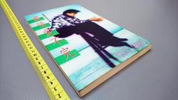 【任選四本一百】濃情愛不完-劉德華親筆自傳|9578513763|希代|邊側泛黃有斑|AA1
