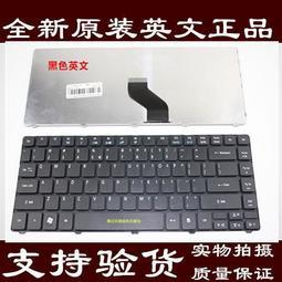 ACER宏基4745G MS2332 MS2347 2306 2316 3810T 4820TG 4739z鍵盤