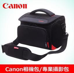 Canon專業攝影包 單眼相機包 相機包 EOS 相機背包 類單眼 側背包 相機袋 RP M50 M6 全幅機 全片幅