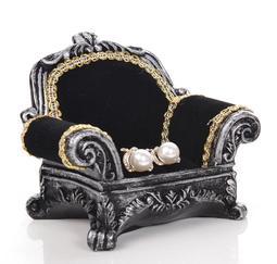 泰莉庭 佛牌架 小沙發 飾品架 單人 還願