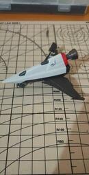 已組殺肉 大班8813巨劍脈衝 配件小飛機