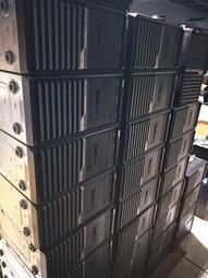 中古二手【電腦主機】ACER VM4630G B85H3-AM CPU:i5-4460 高階文書機 四核心~出清價