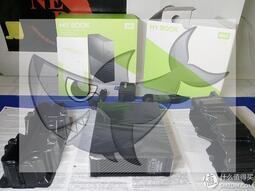全新WD MYBOOK 8TB USB3.0 3.5寸拆機硬盤盒破解的盒子