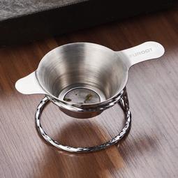 茶漏網不銹鋼茶漏茶具配件隔茶茶濾泡茶茶葉過濾網器茶濾器茶漏器 功夫茶具 泡茶 茶壺 茶杯 茶具組