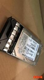 聯想 RD640 RD650 伺服器硬碟 00FC615 1.2TB 12GB 00LA873