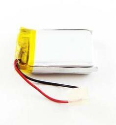 3.7V聚合物鋰電池602045 mp3 062045 錄音筆500mAH 小音響