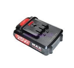 【現貨促銷】力盈高鼎OULITE 25V鋰電鑽充電鑽電動螺絲刀鋰電池電源充電器