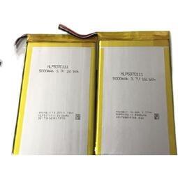 道通MS906S/ 906TS/ 906BT電源道通autel MS906 908汽車檢測儀電池