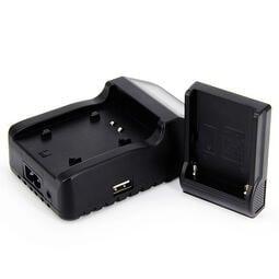 佳能PowerShot N100 canon G1-X-Mark- Ⅱ LEGRIA mini X NB-12L