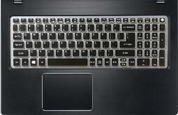 Acer宏基宏碁V5-591G-70GU鍵盤膜筆記本電腦保護膜貼膜貼紙套罩墊